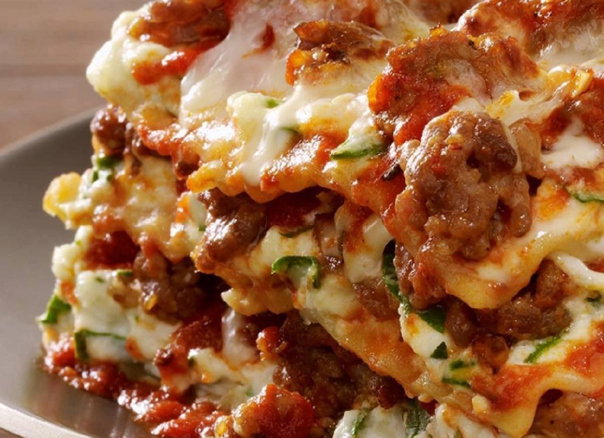 15 recettes de rôtis pour le dimanche midi | Cuisine AZ